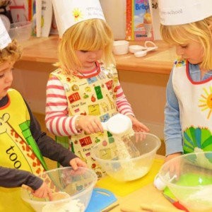 activities-for-children-daycare-childcare-child-care-2