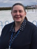 Louise - Senior Nursery Nurse
